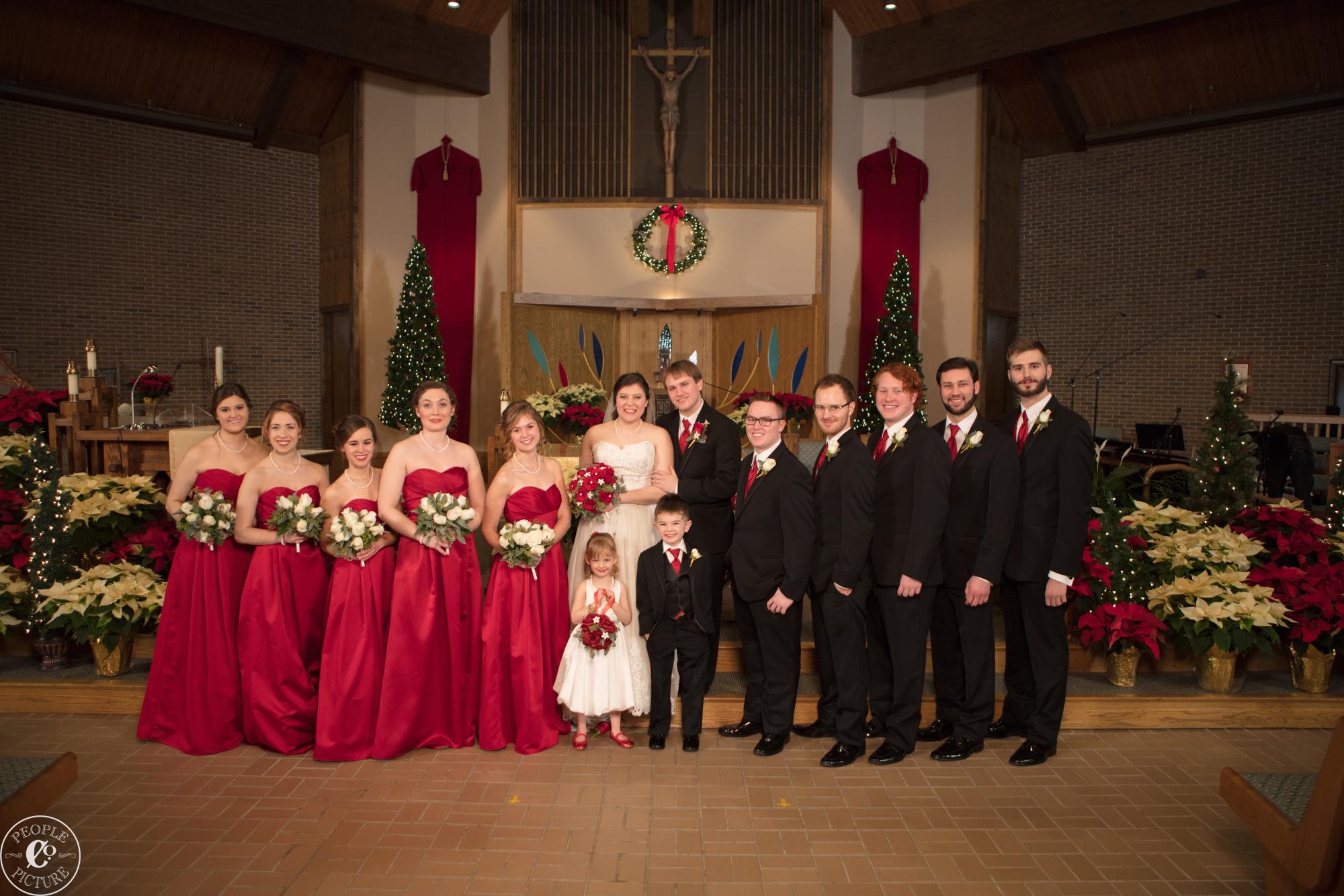 wedding-3129.jpg