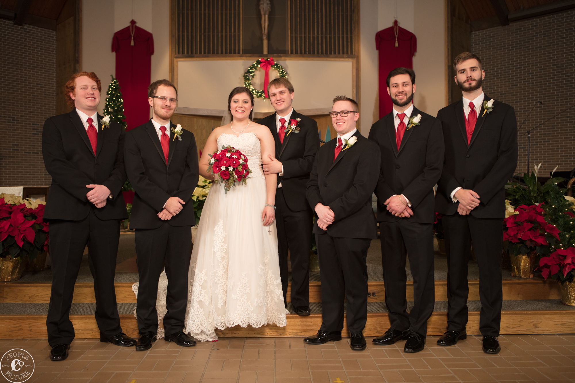 wedding-3145.jpg