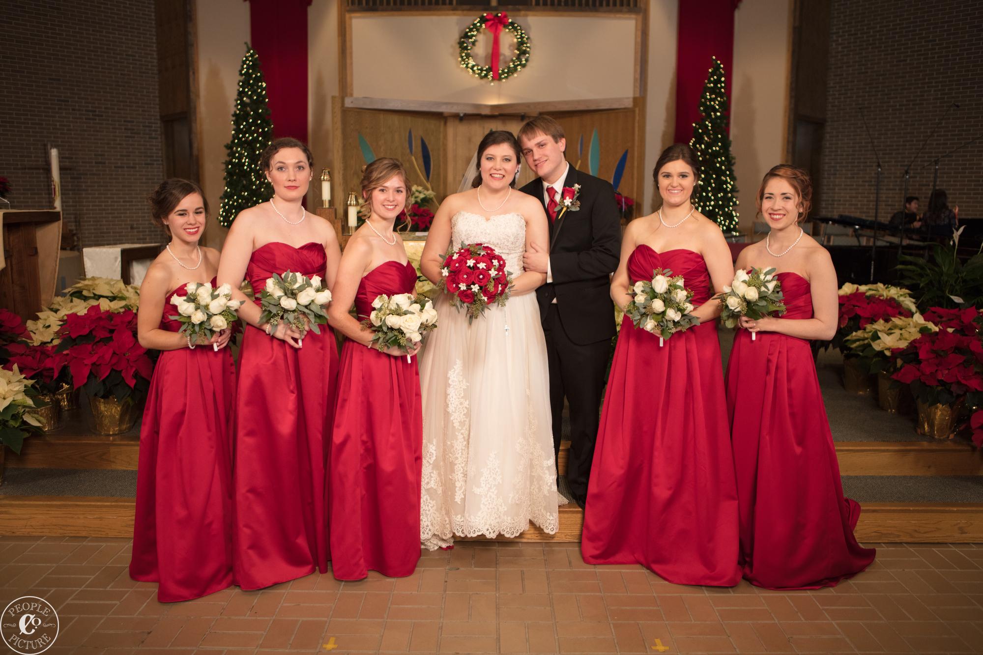 wedding-3136.jpg