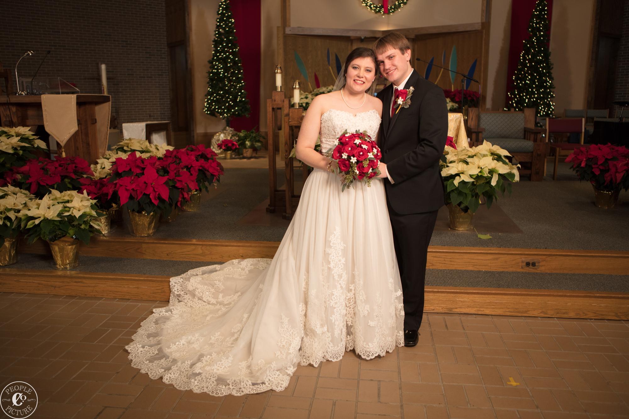 wedding-3161.jpg