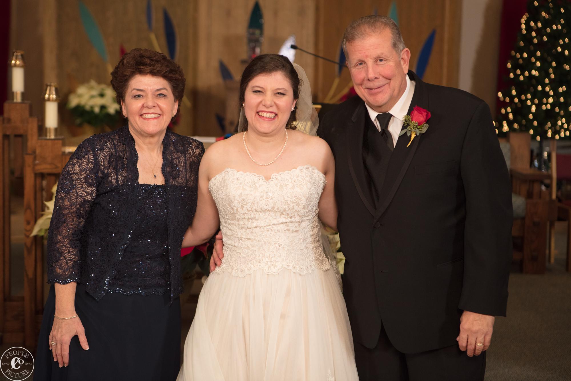 wedding-3263.jpg