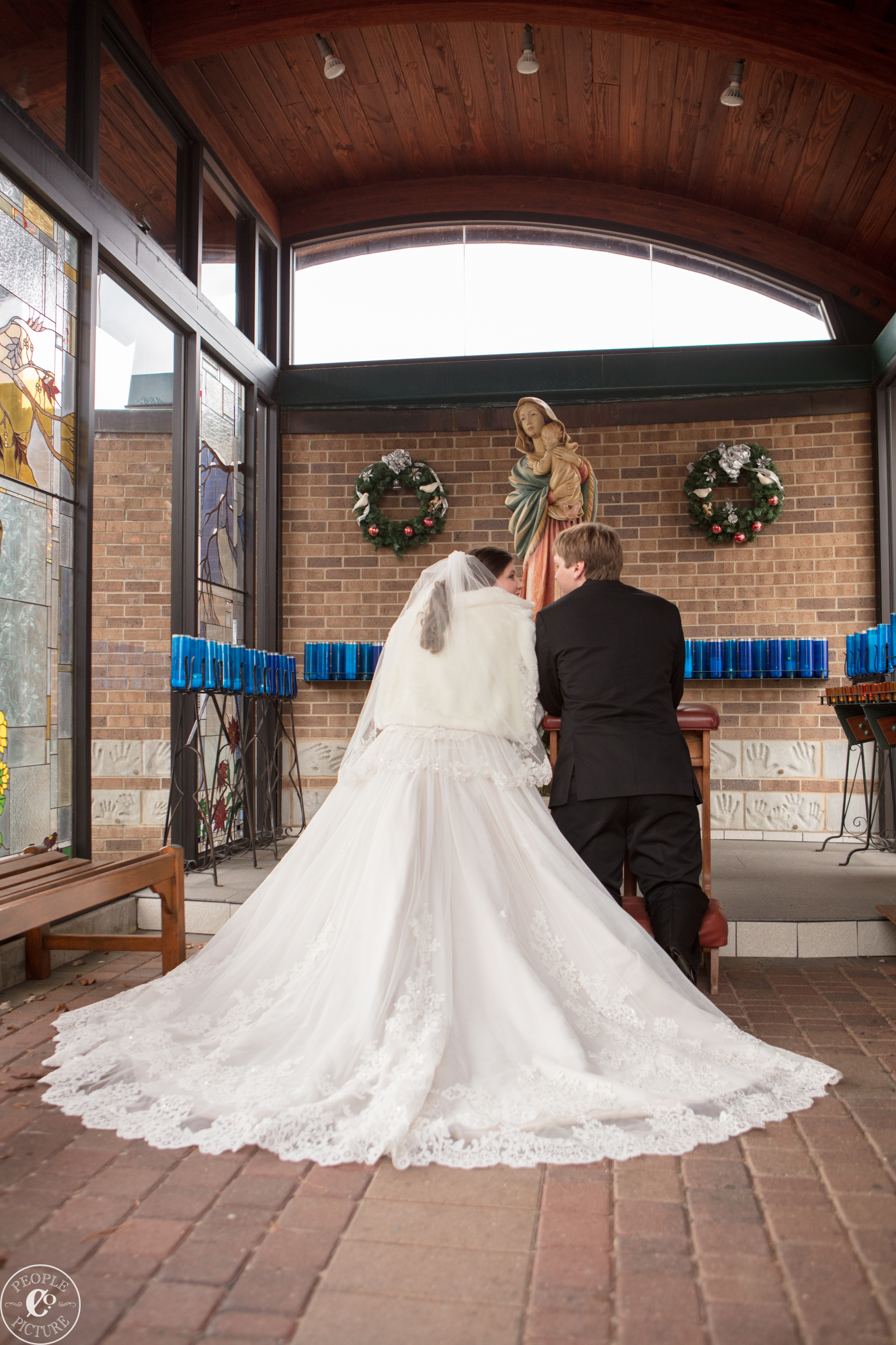wedding-3298.jpg