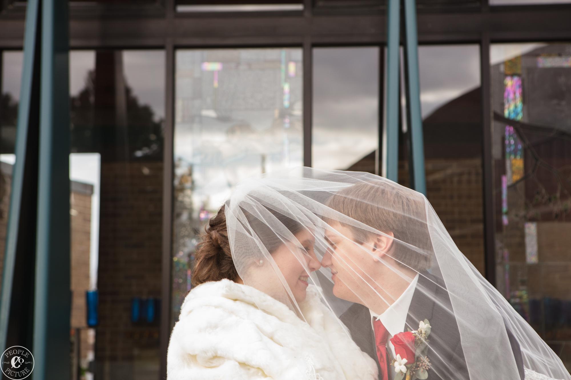 wedding-3315.jpg
