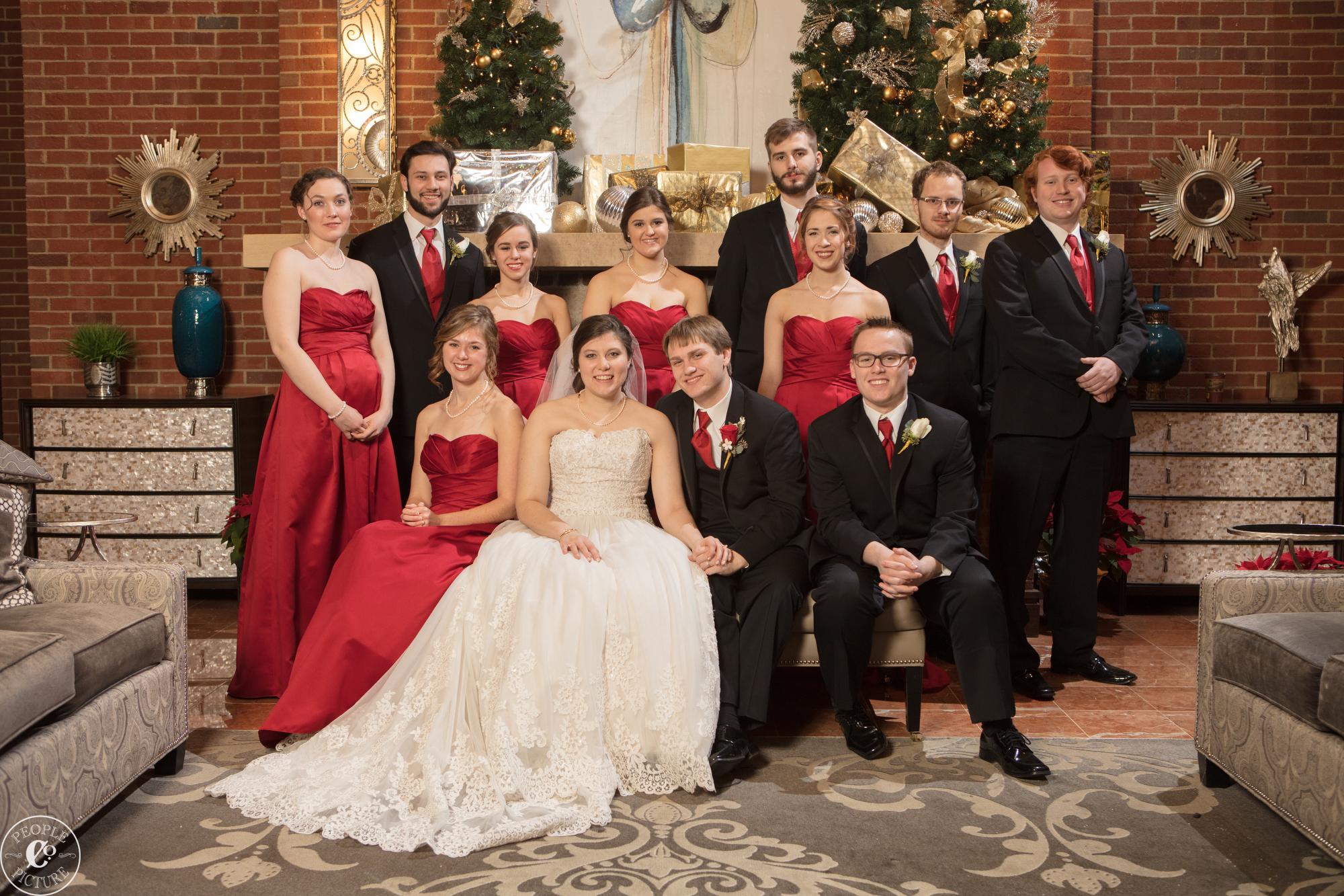 wedding-3410.jpg