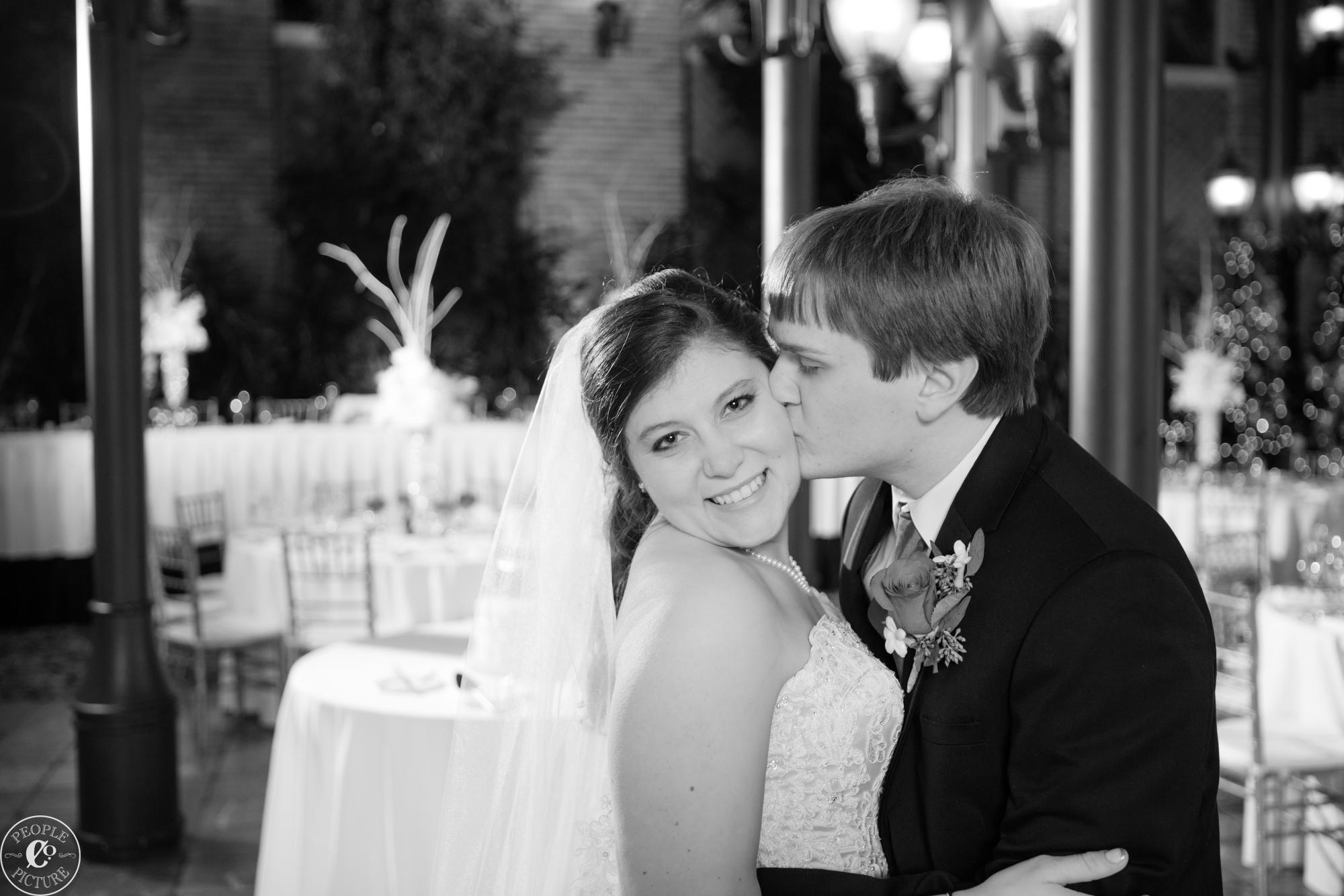 wedding-3567-2.jpg