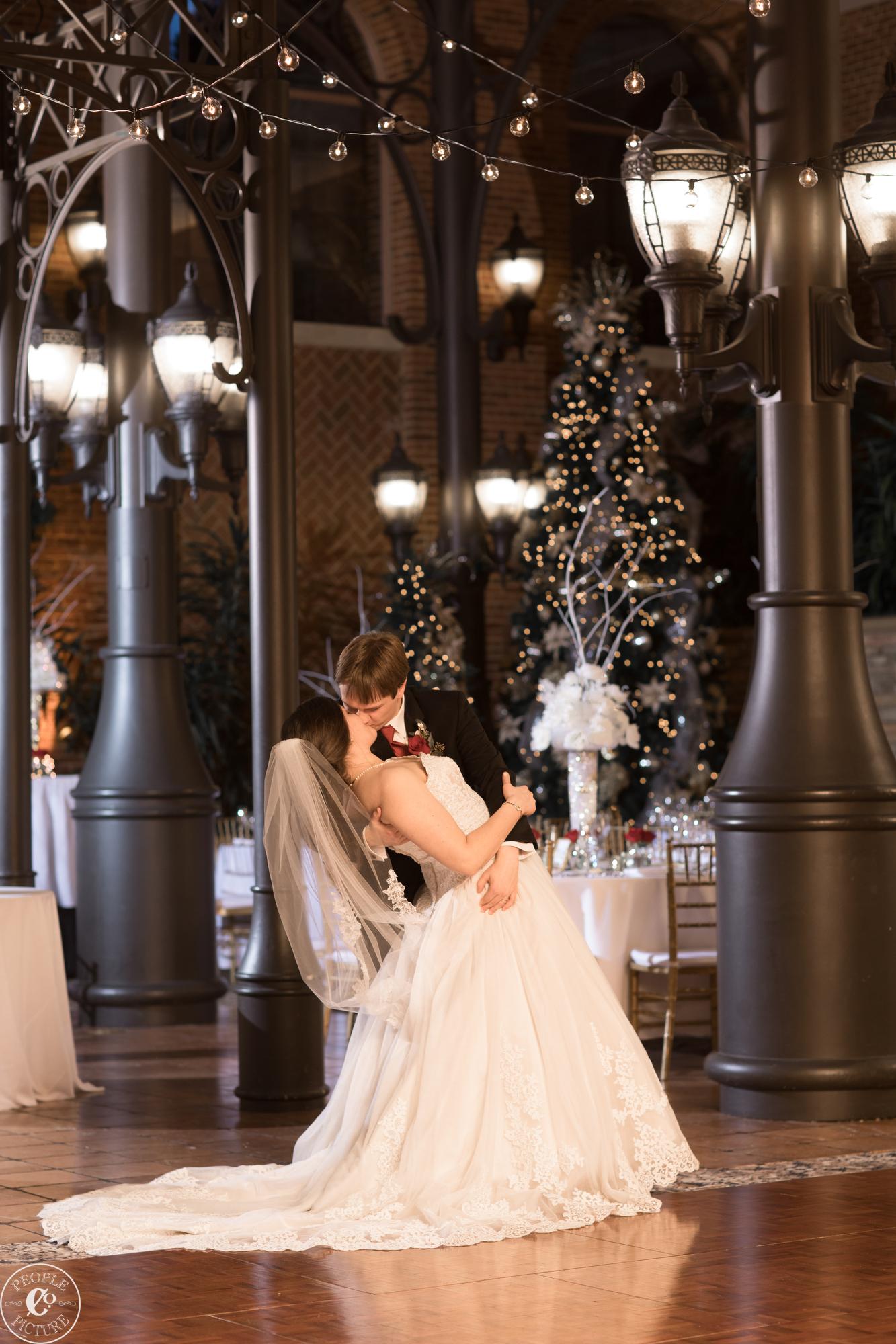 wedding-7338.jpg