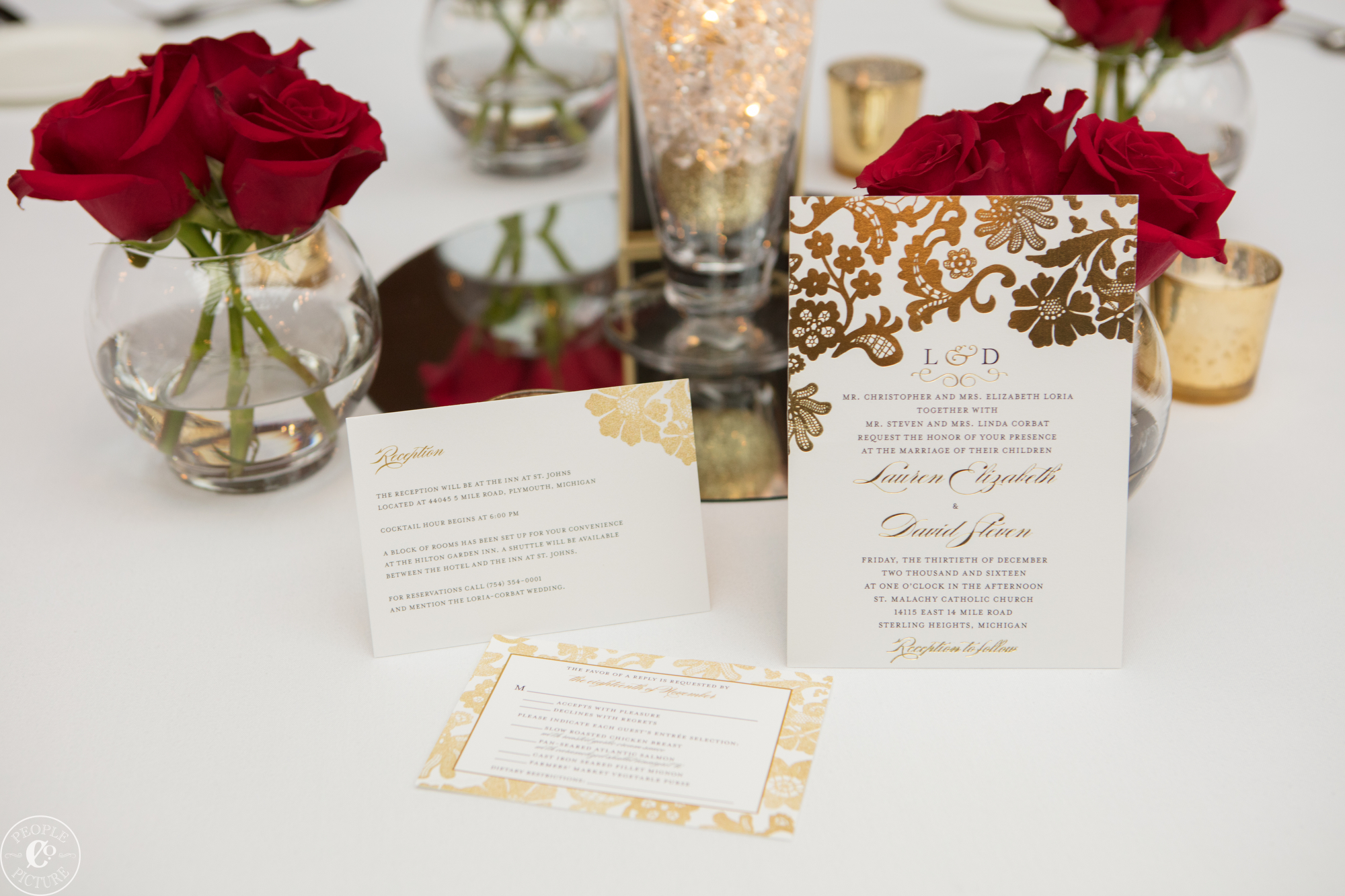 wedding-3347.jpg