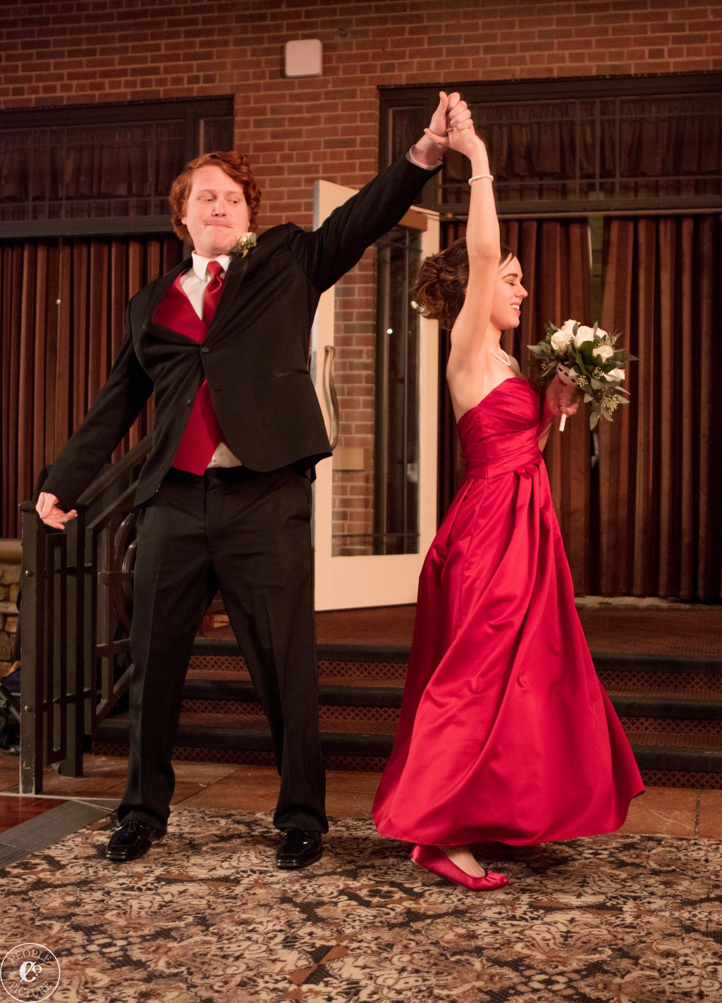 wedding-3659.jpg