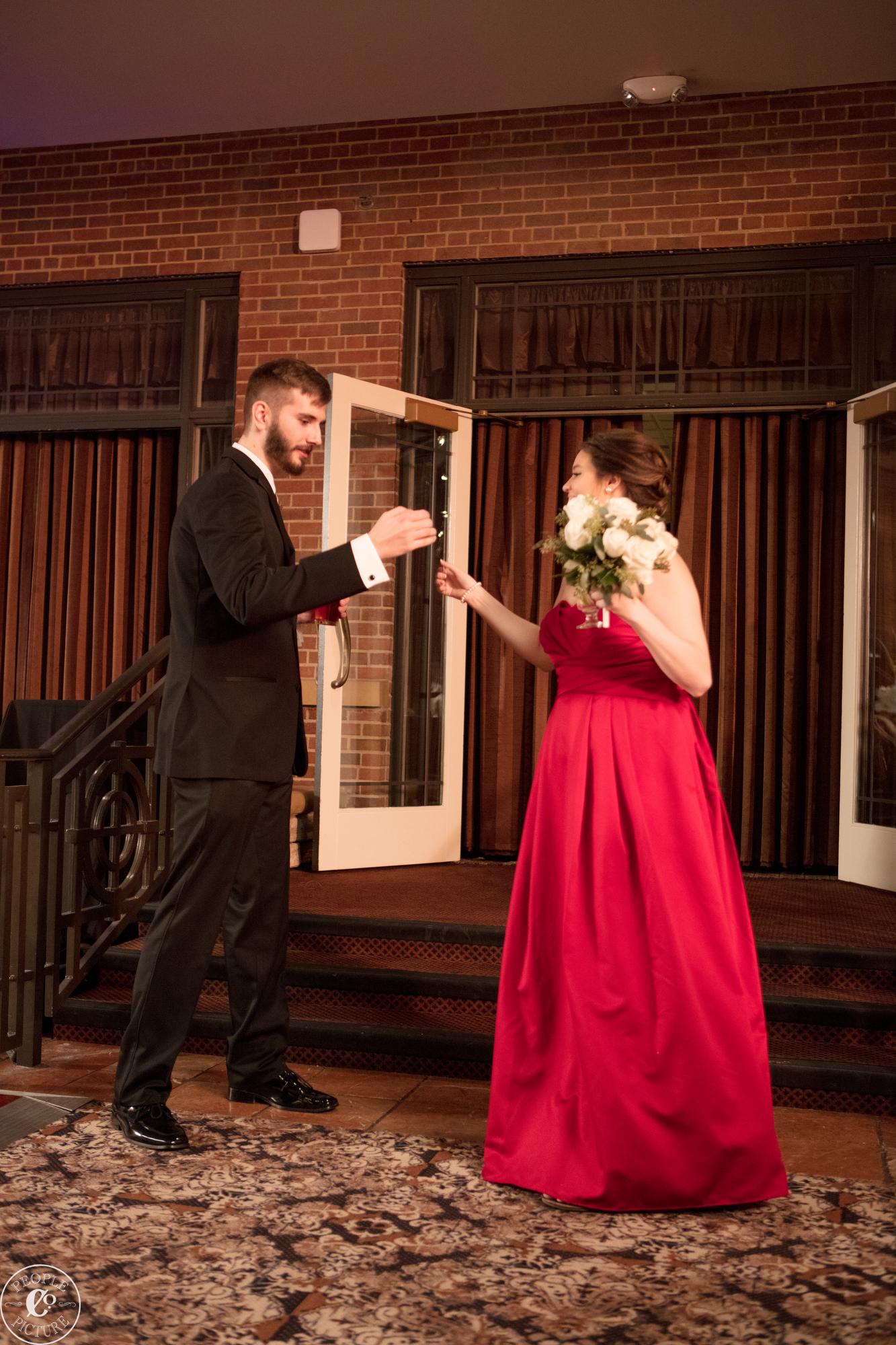wedding-3663.jpg