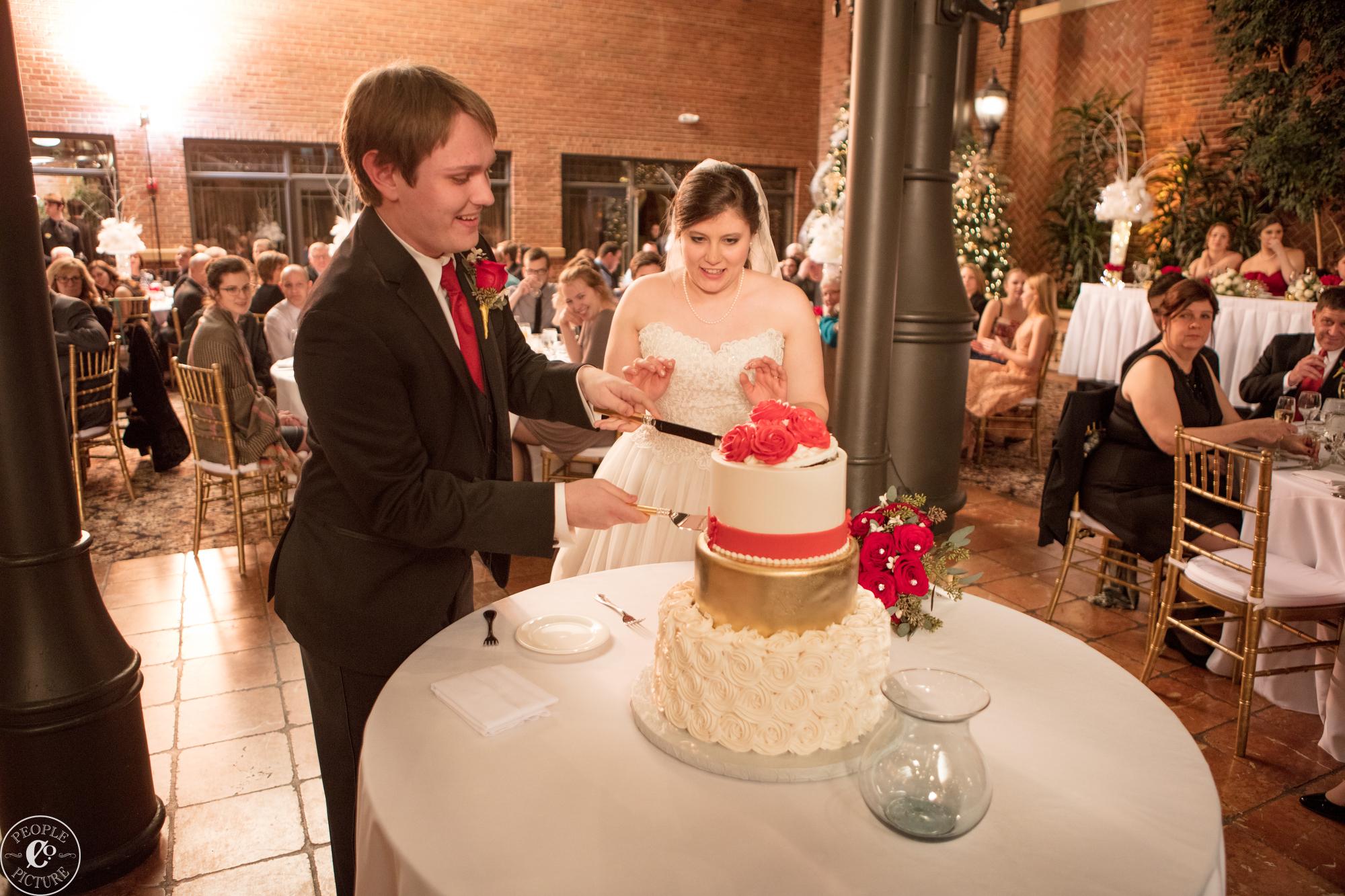 wedding-3694.jpg