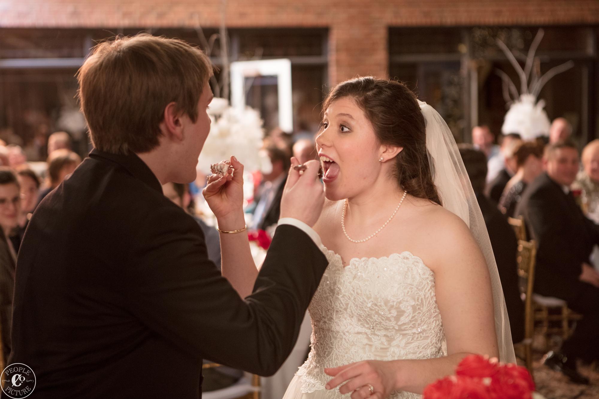 wedding-3700.jpg