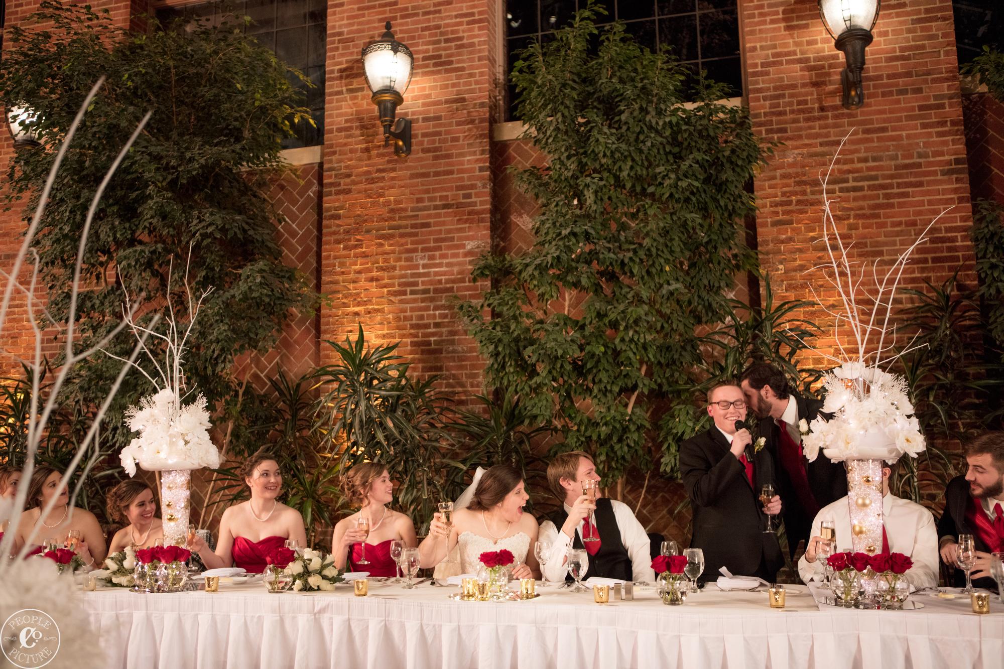 wedding-3714.jpg