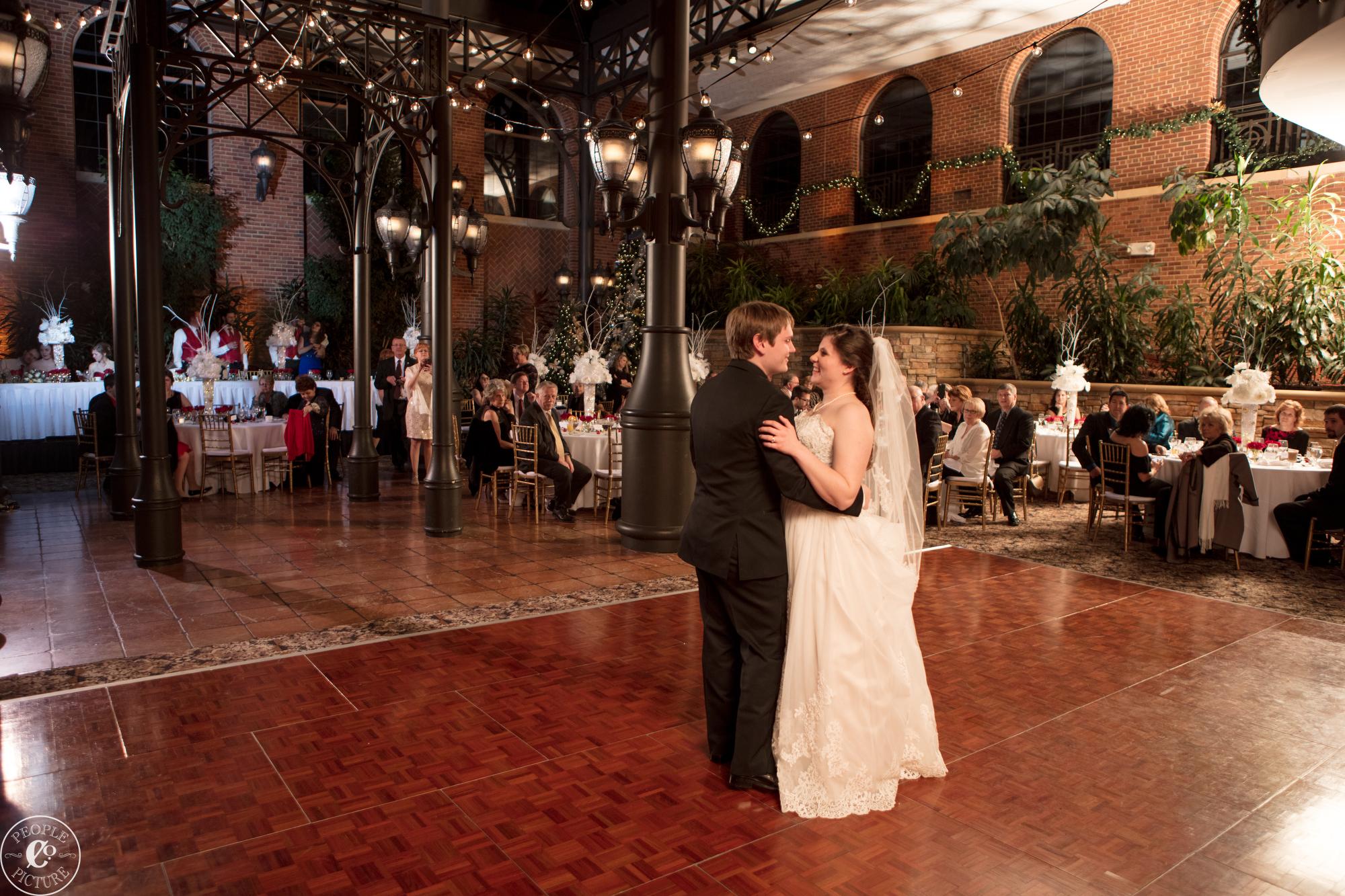wedding-3898.jpg