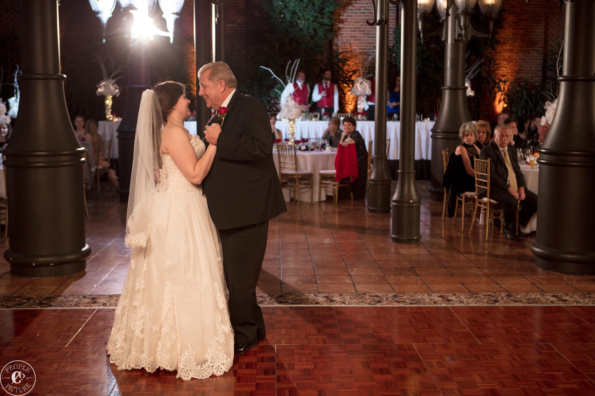 wedding-3928.jpg