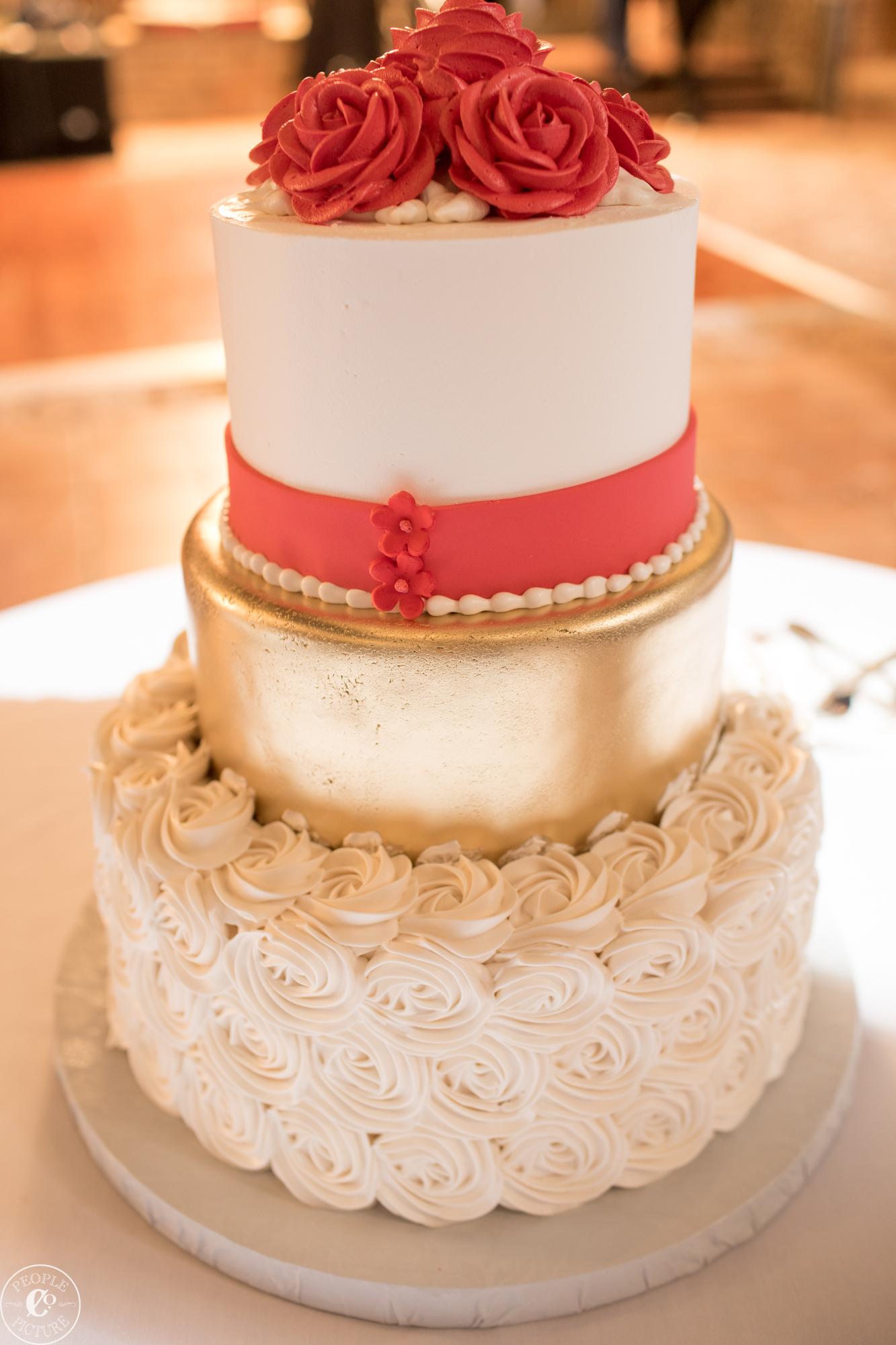 wedding-7359.jpg