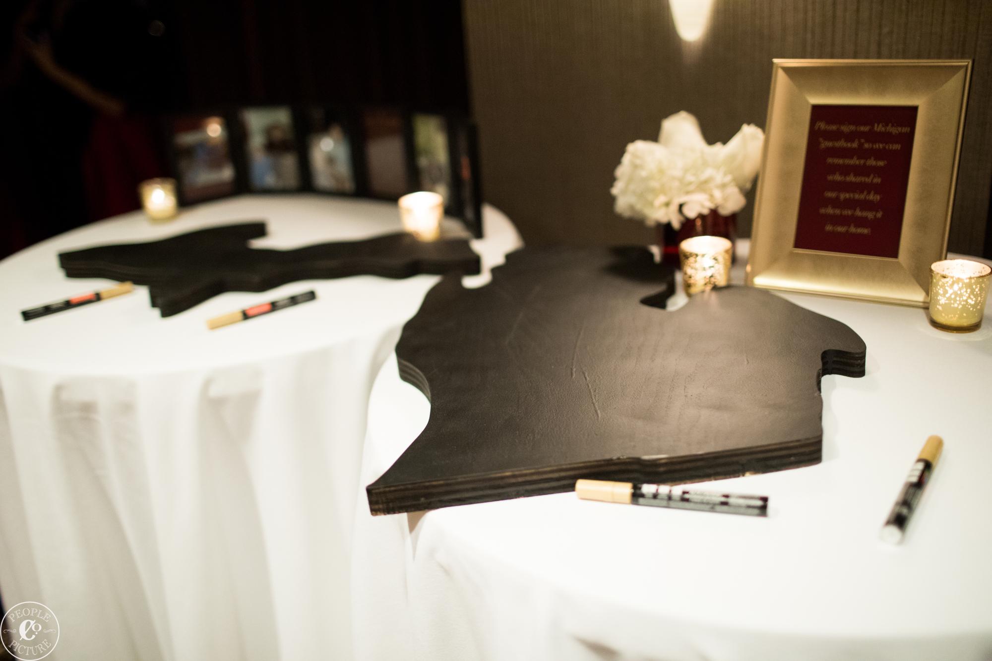 wedding-7377.jpg