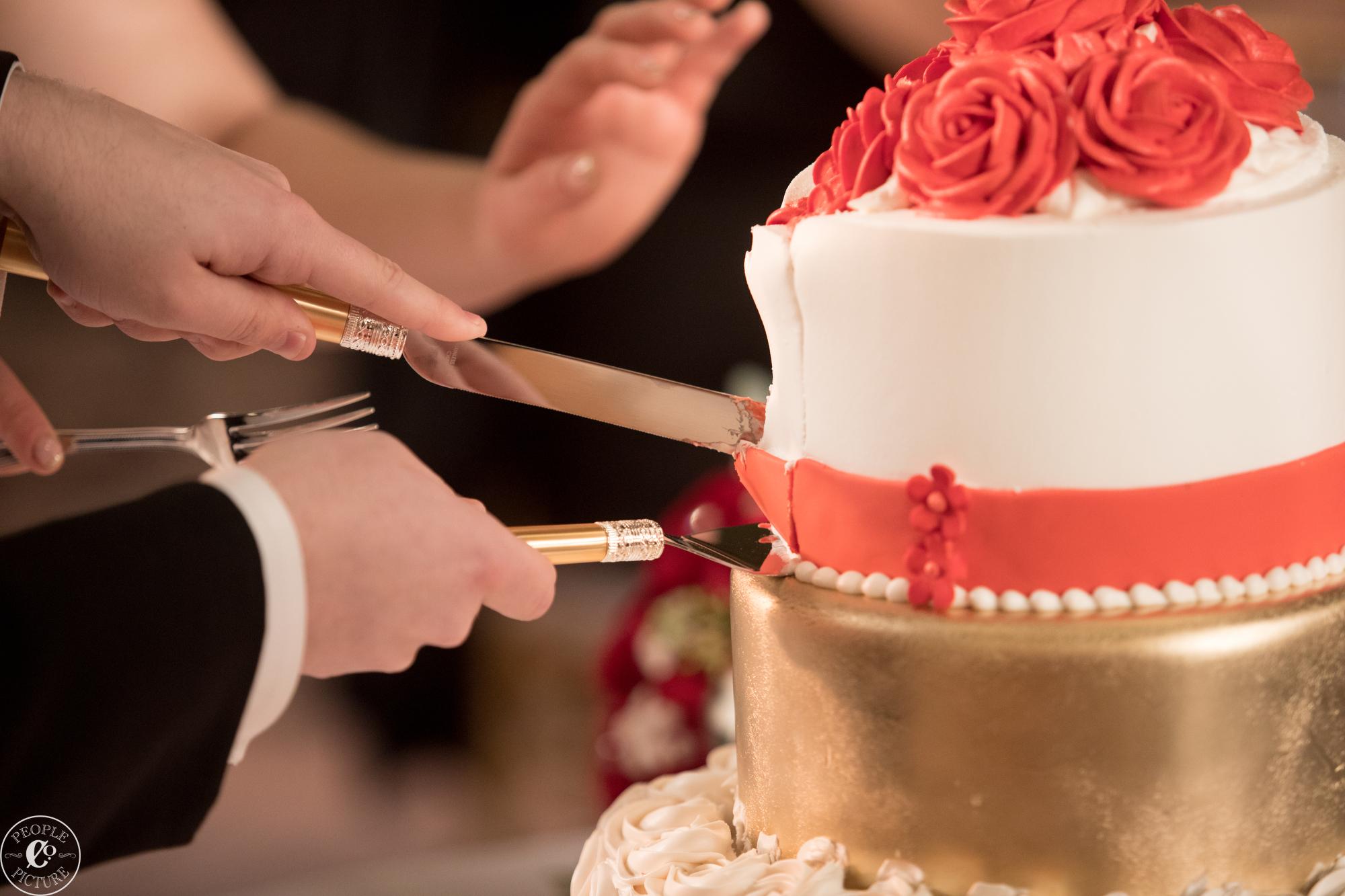 wedding-7542.jpg