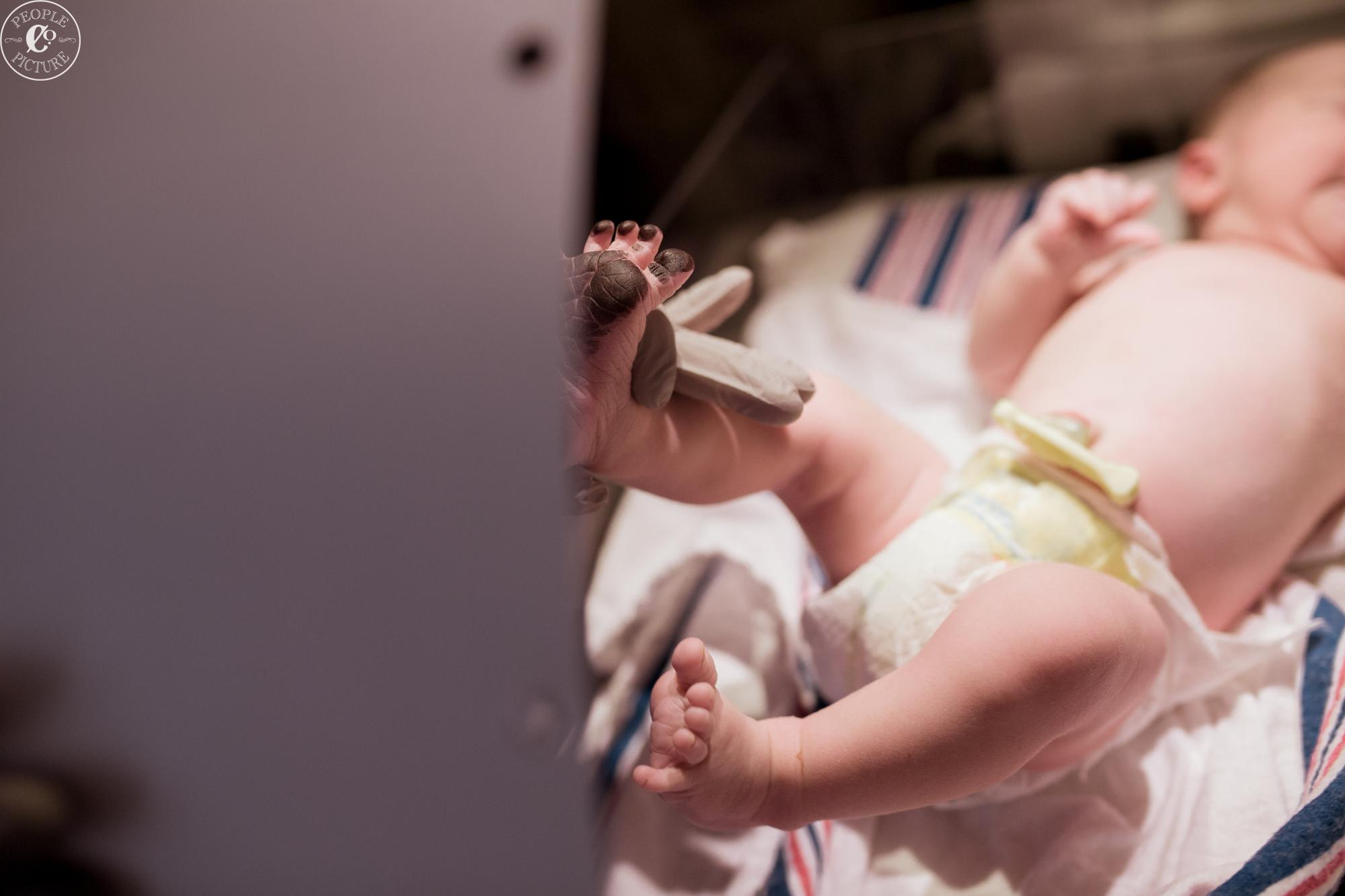 Fulton_Birth-2363.JPG