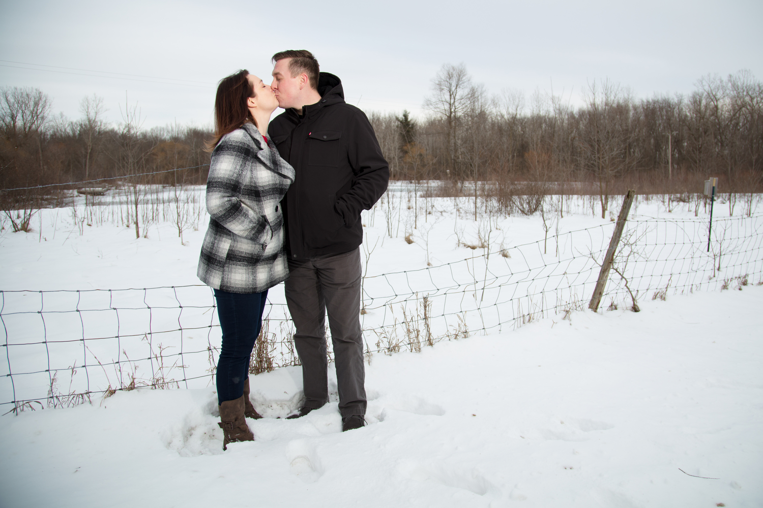 Heather&AndyEngagement-8628.JPG