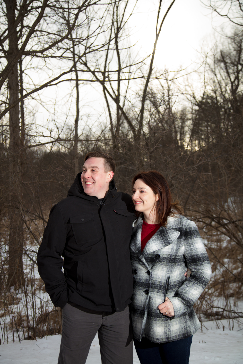 Heather&AndyEngagement-8646.JPG