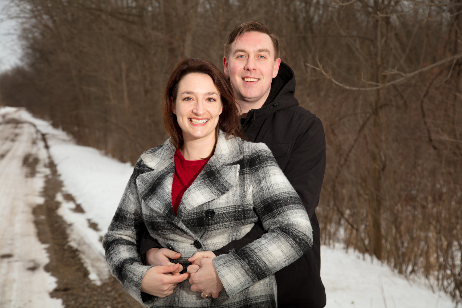 Heather&AndyEngagement-8658.JPG