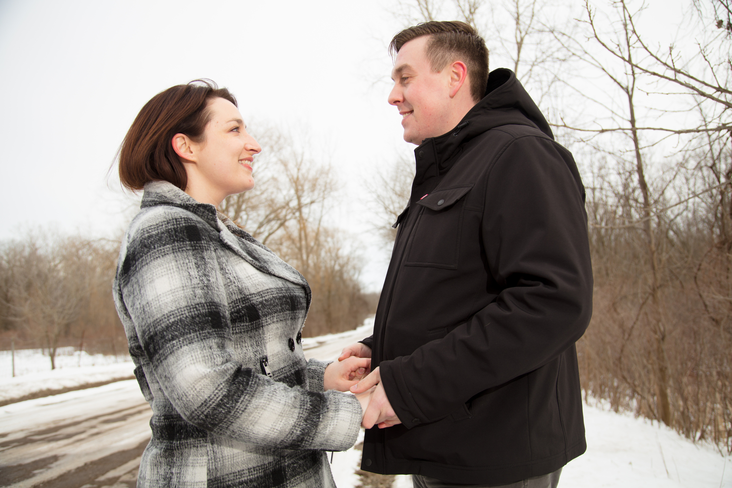 Heather&AndyEngagement-8674-2.JPG