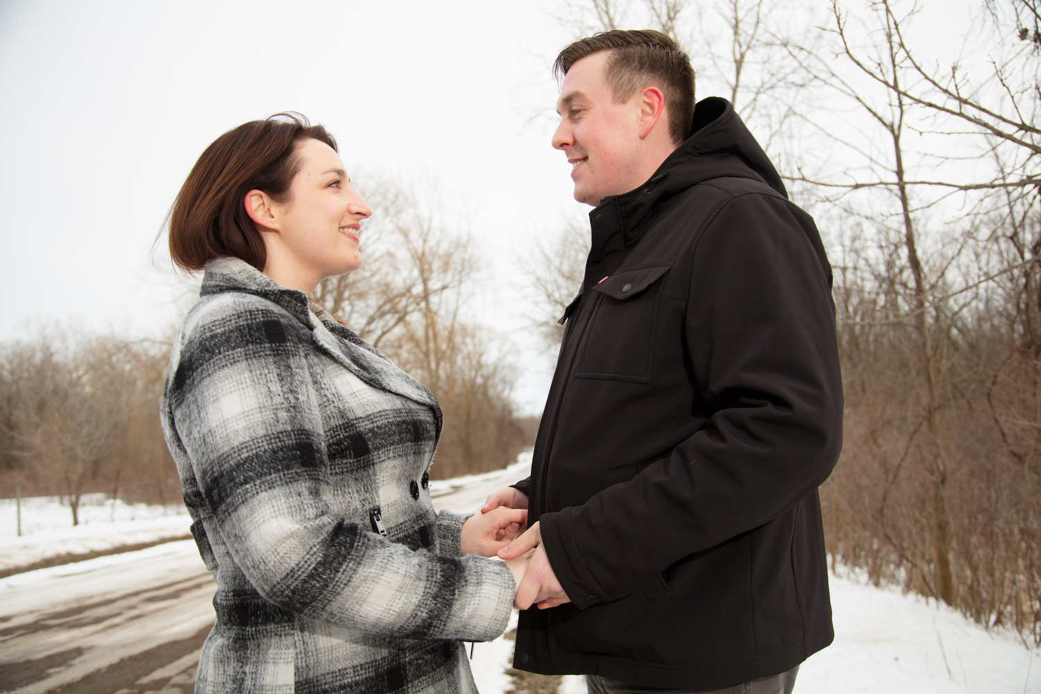 Heather&AndyEngagement-8674.JPG