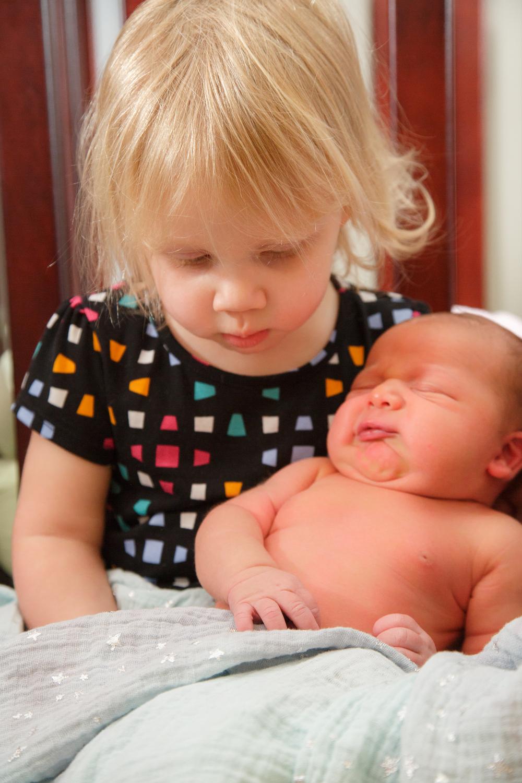 newborn-0662.JPG