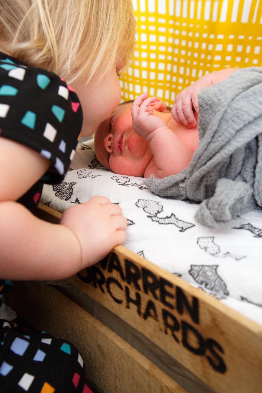 newborn-0668.JPG