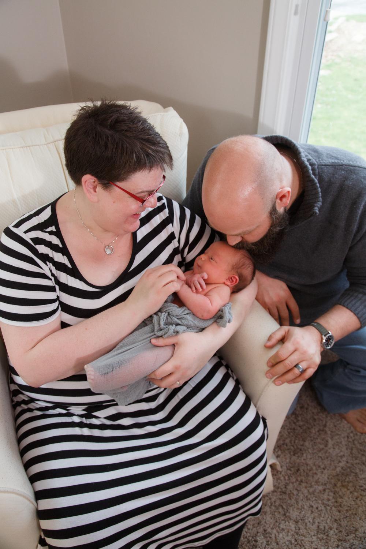 newborn-0751.JPG
