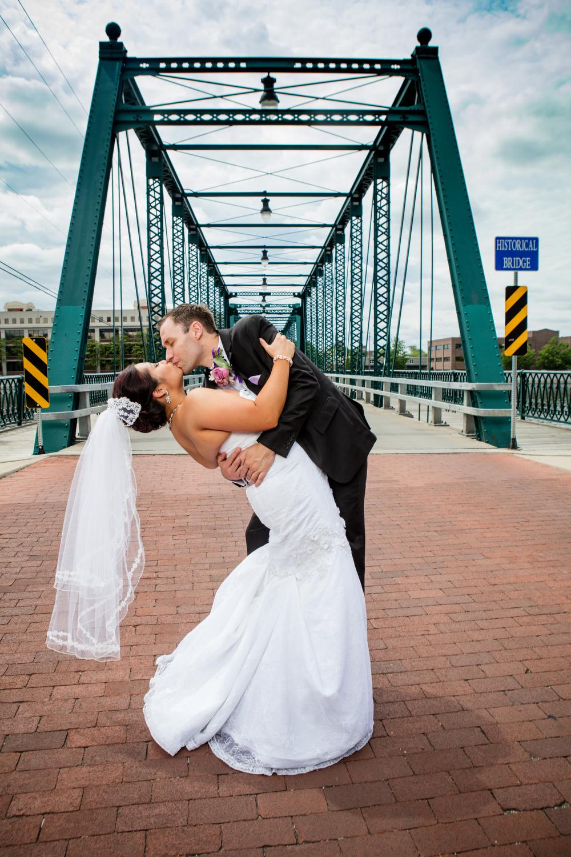 wedding-0129.JPG