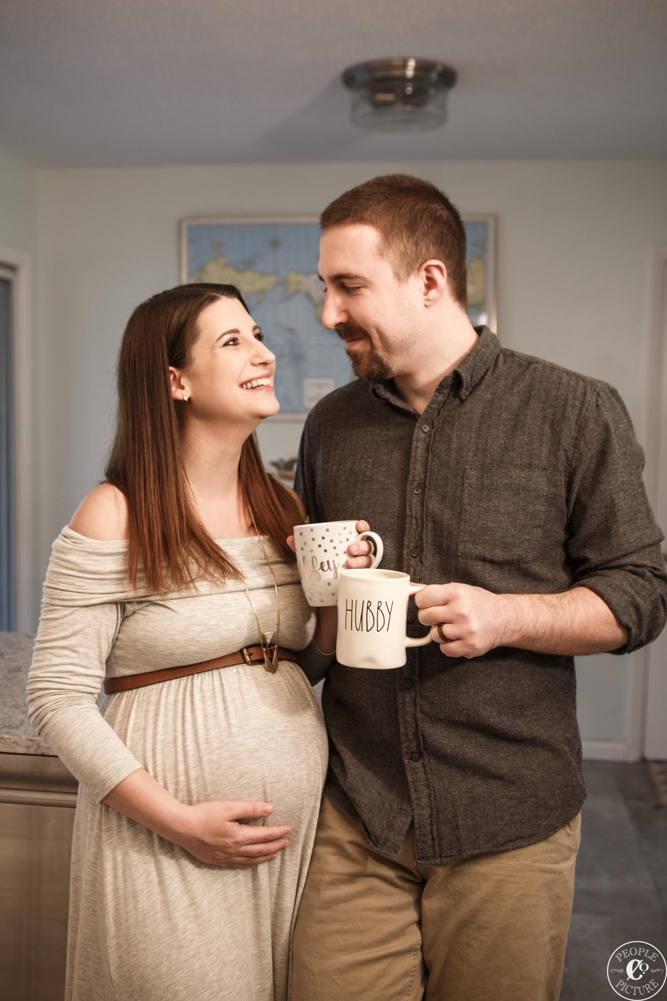 maternity-6403.JPG