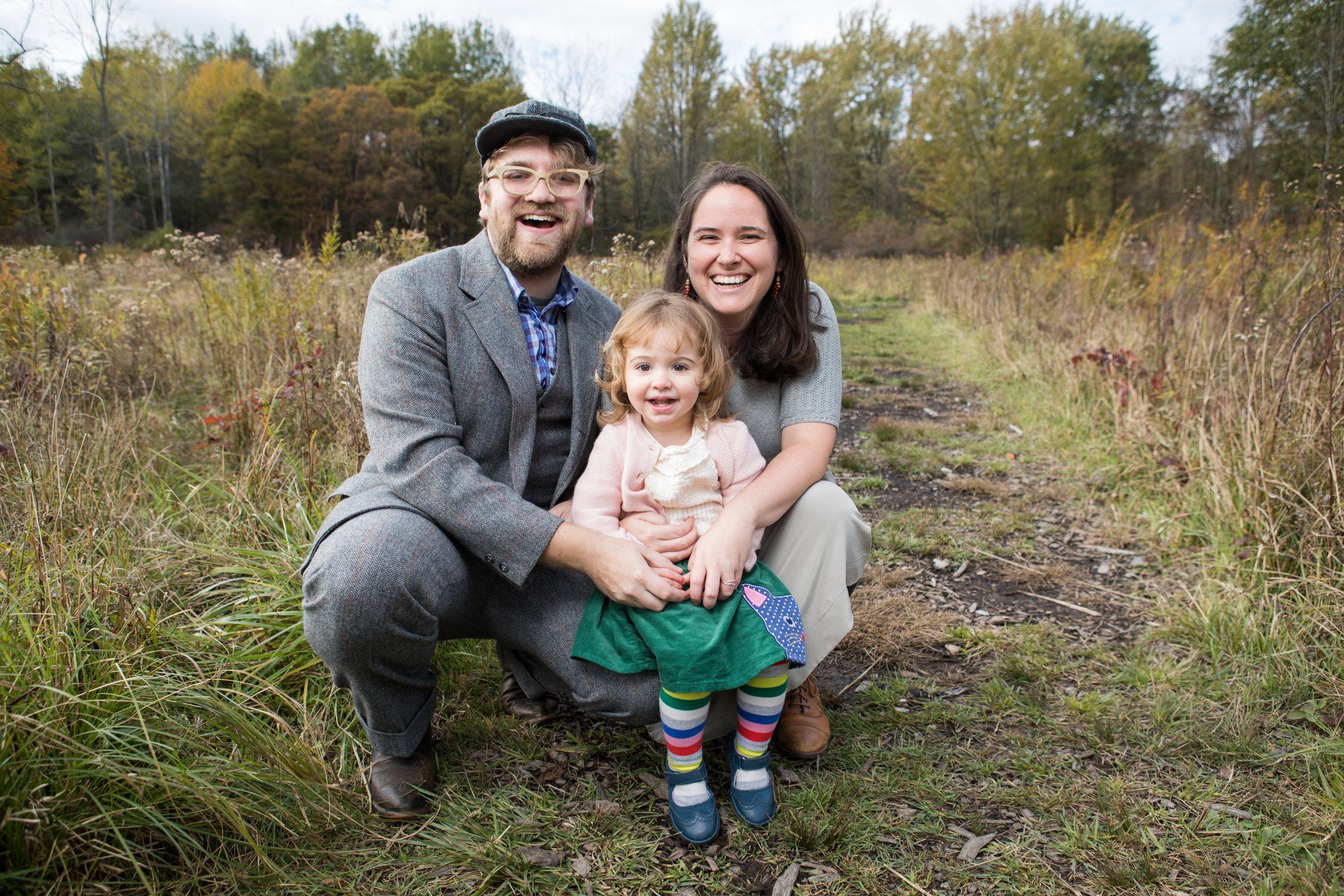 katesfamily-0025.jpg