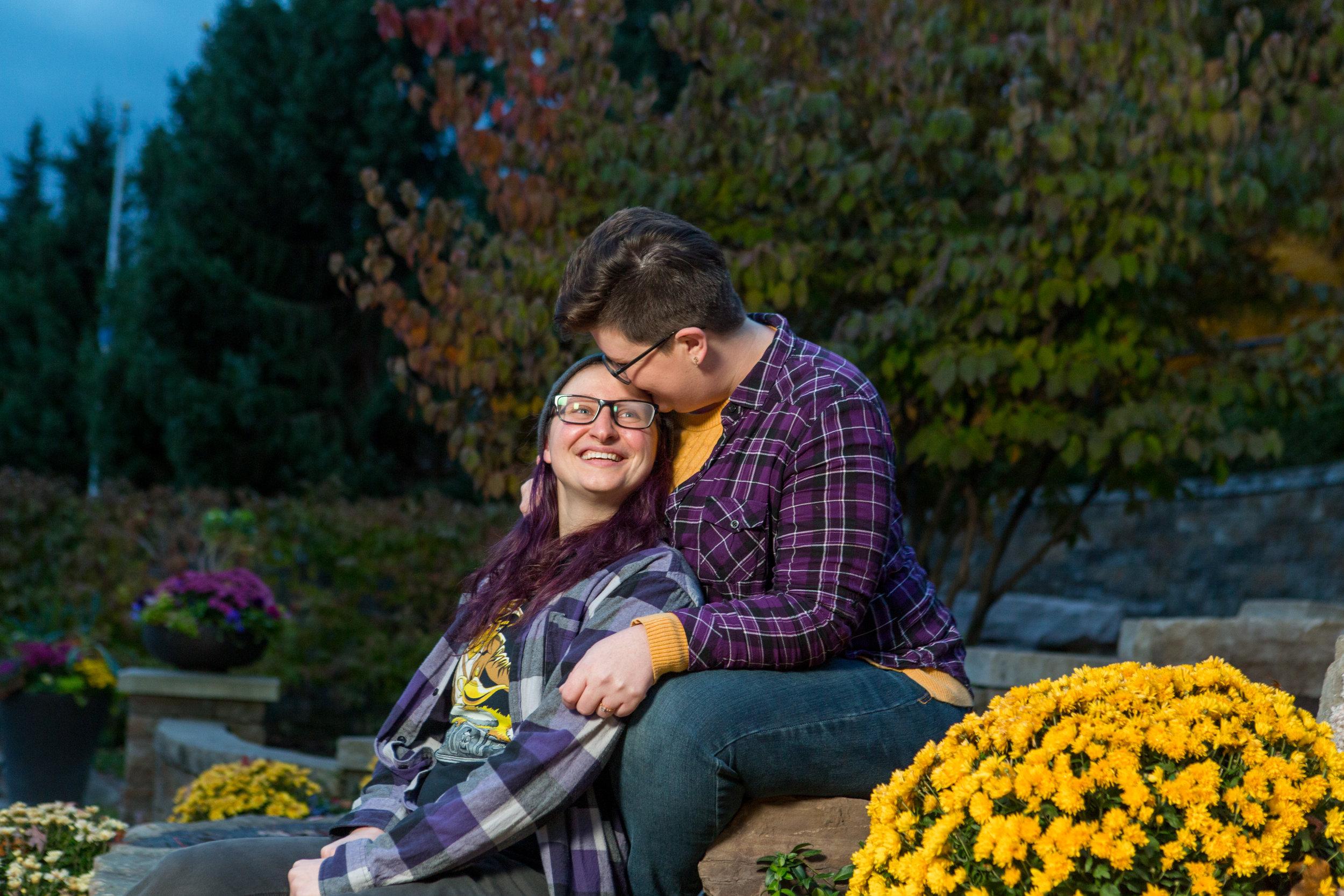 Engagement-3699.jpg