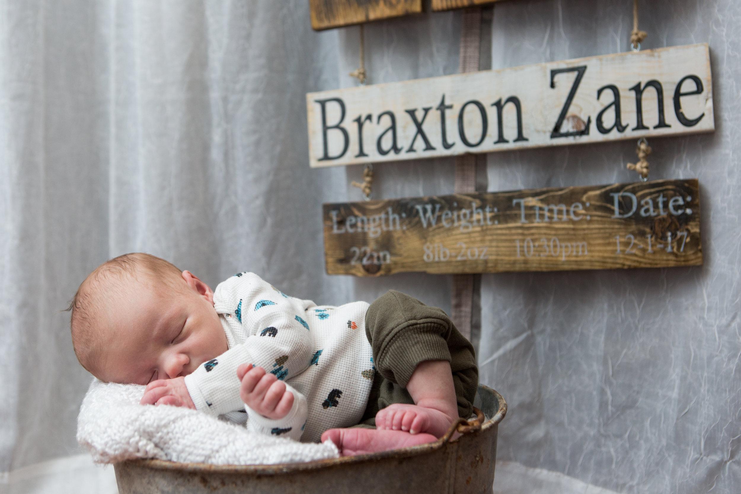 Braxton-1.jpg