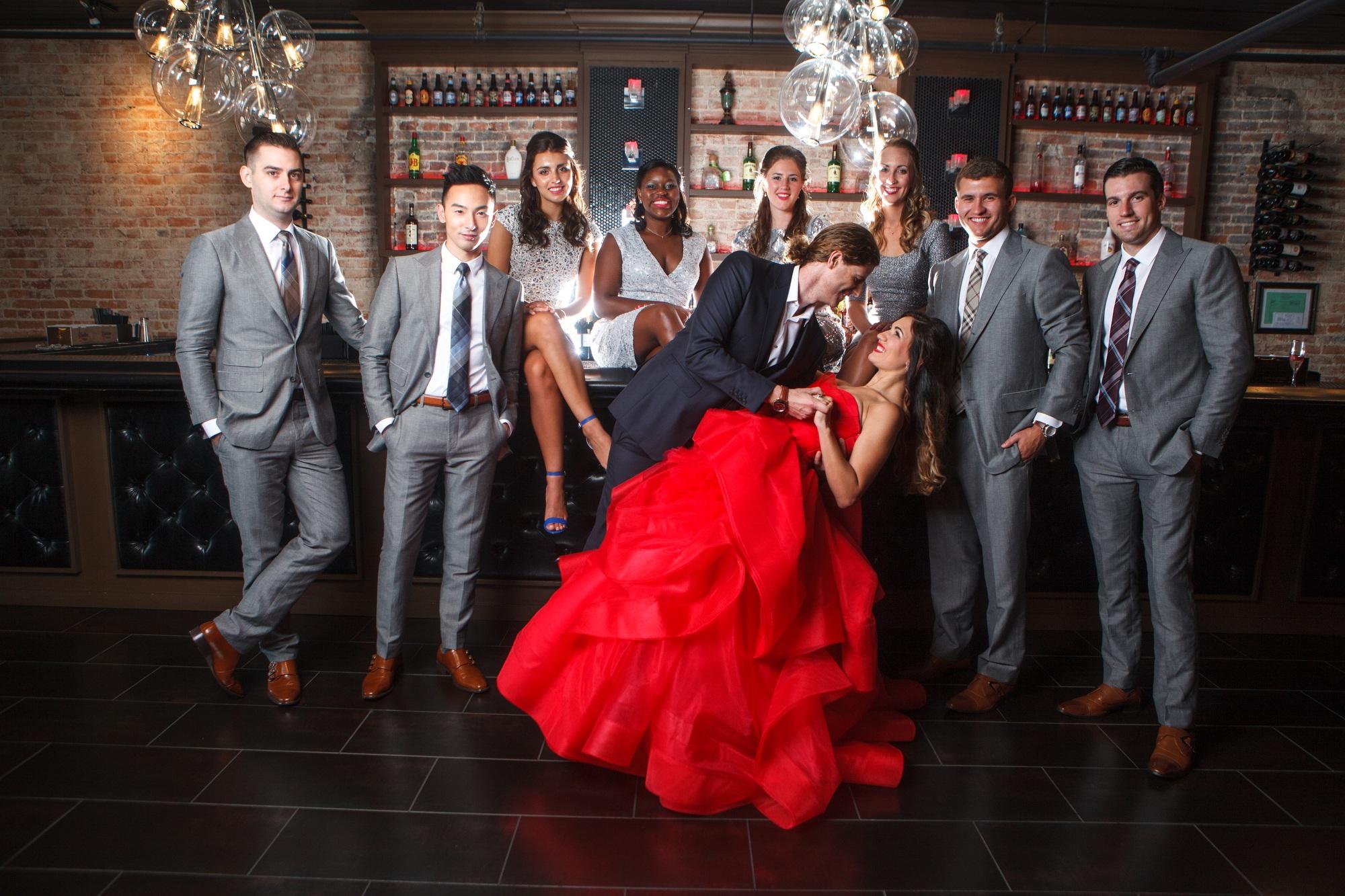 wedding-7712-2.jpg
