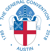 GC logo18_color-transparent-background-165px.png