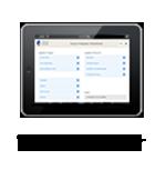 Virtual Binder--150px.png
