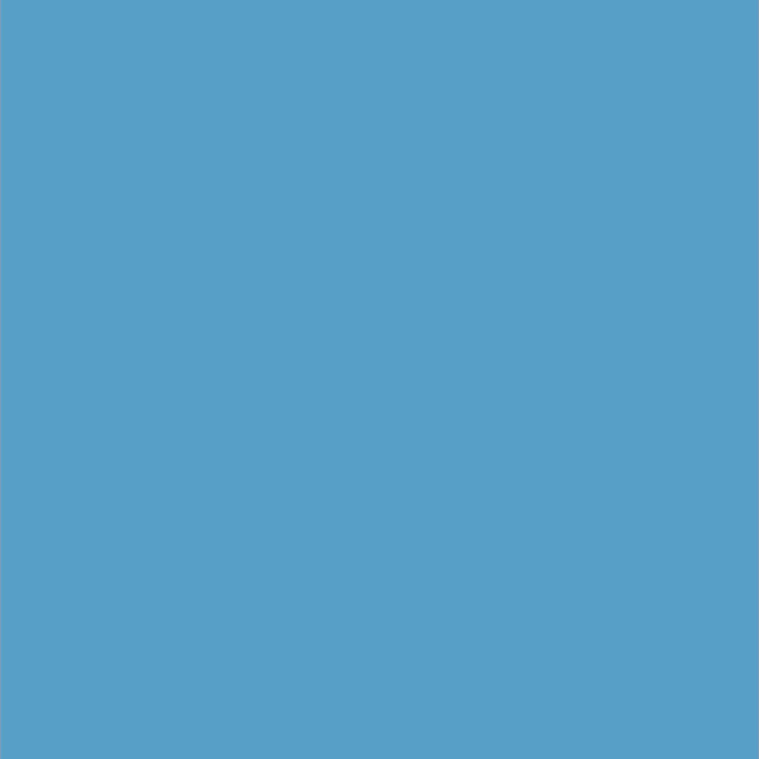 St.-Giles-Blue--1.jpg