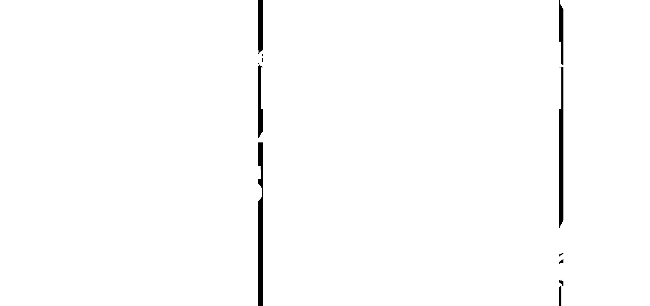 StLouis-winner.png