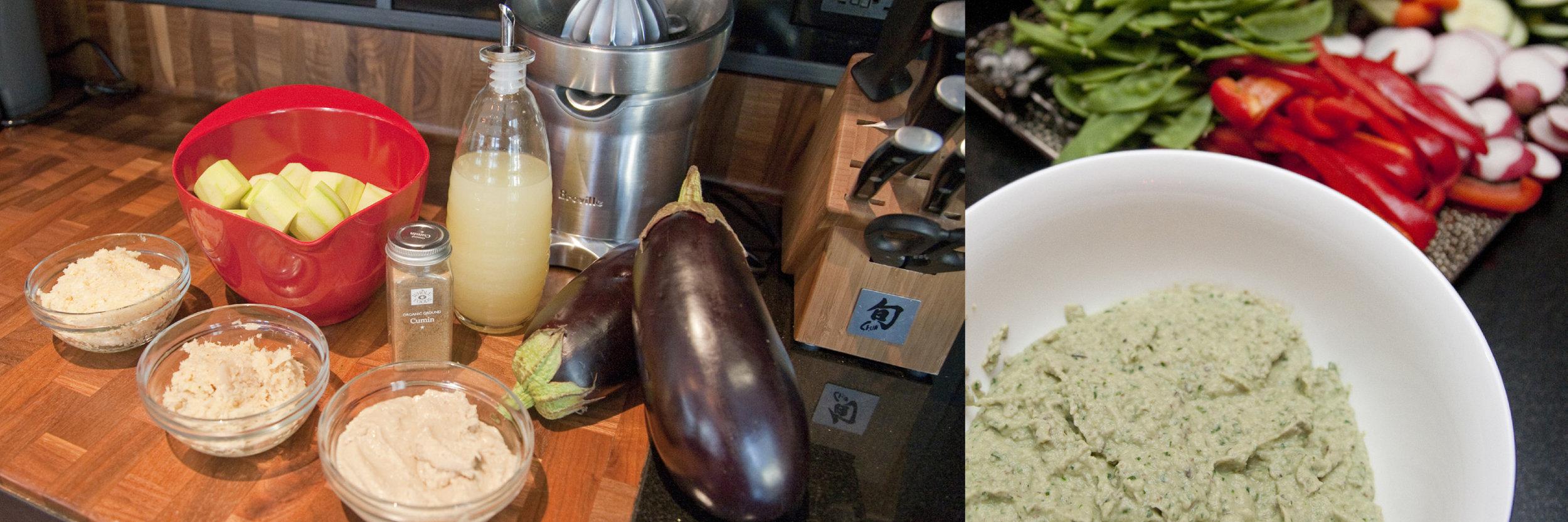 eggplant1.jpg