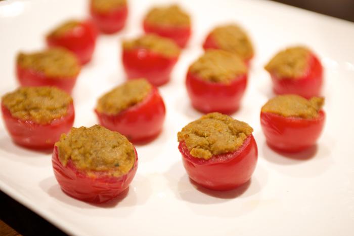 tomato-stuffed.jpg
