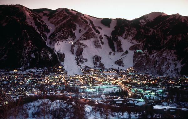 Aspen-Colorado.jpg