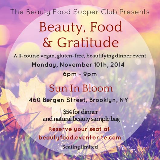 Fall-Supper-Club-Invite.png