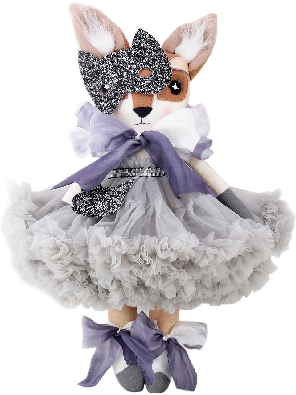 thicket-and-thimble-heirloom-doll-fifi-fox-1__15361.1542579664.jpg