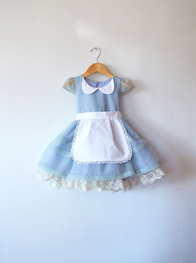 petticoat-crinoline-soft-blue-cap-easter-sleeves-peter-pan-organza-vintage-inspired-apron-princess-first-birthday-baby-girl-flower-alice-in-wonderland-aggie-and-francois-shop_1024x1024@2x.jpg