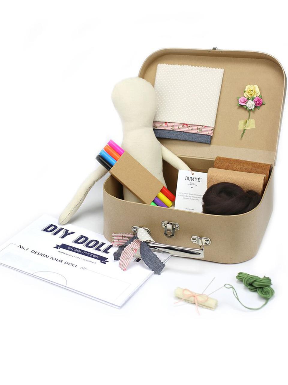 dumye-DIY-DOLL-KIT-SUNDAYS-ROSE__49797.1540494118.jpg