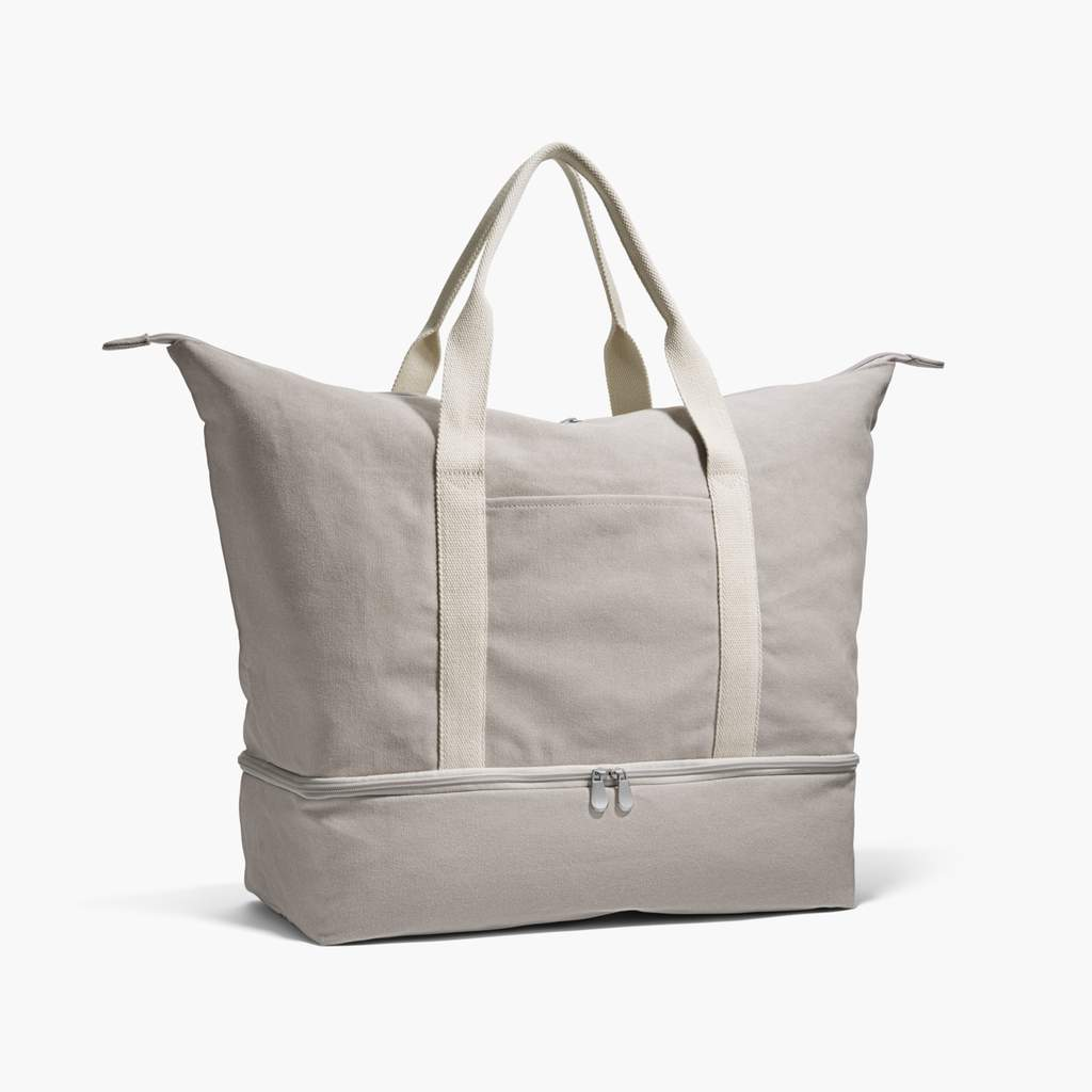 side-catalina-washed-canvas-dove-grey-weekender-lo-and-sons_1024x1024.jpg