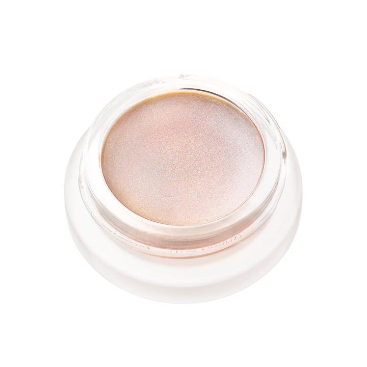 champagne-rose-luminizer-rms-beauty_720x.png