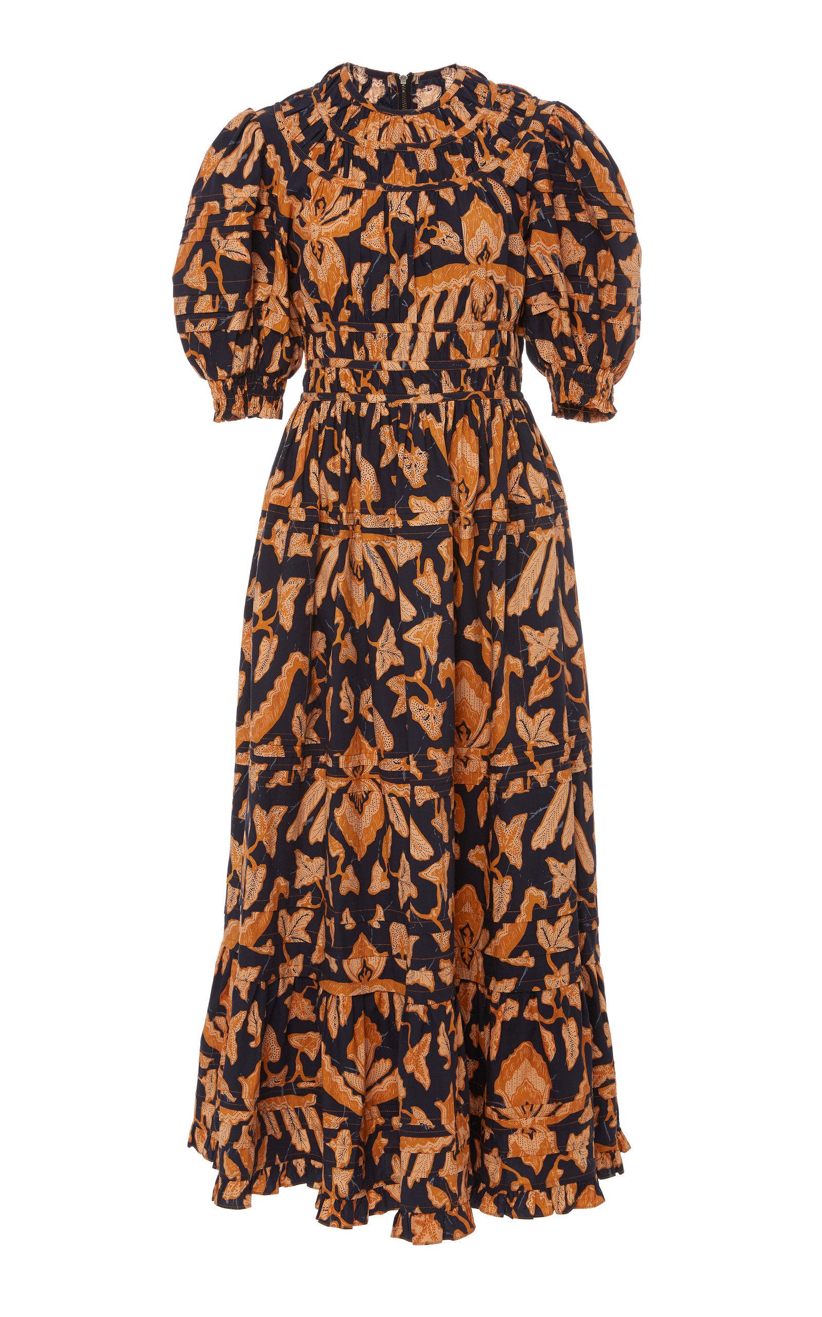large_ulla-johnson-navy-indah-printed-cotton-maxi-dress.jpg